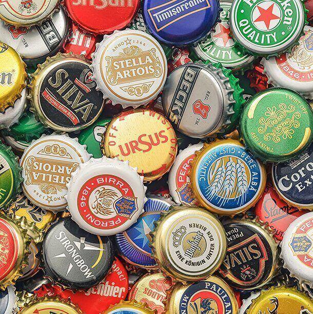מקררי בירה