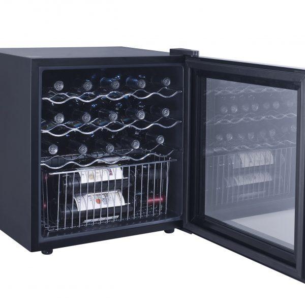 מקרר יין